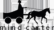ConsultIt Logo